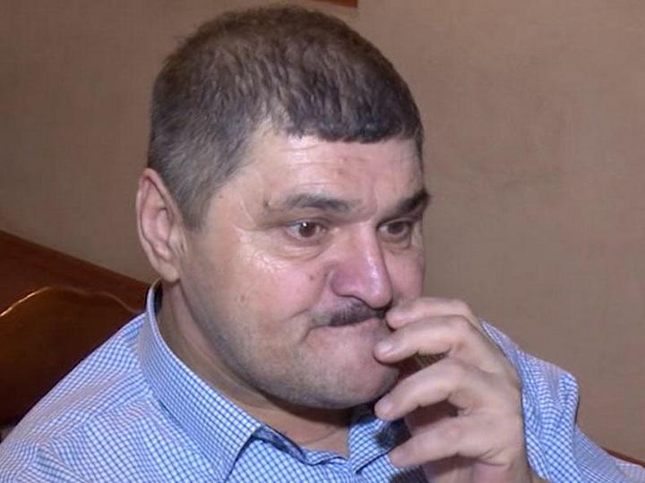 Фонд Гейдара Алиева взял на себя расходы по лечению исполнителя мейханы Керима Новрузова