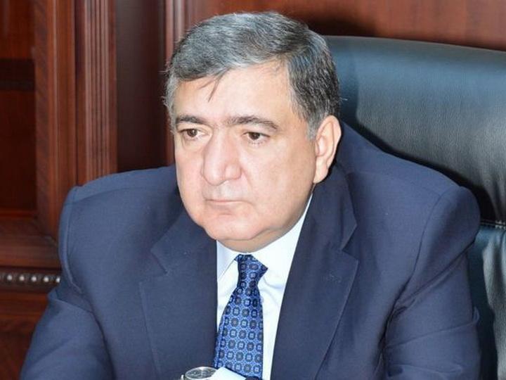 Информация о смерти бывшего министра налогов не подтвердилась - ФОТО - ОБНОВЛЕНО