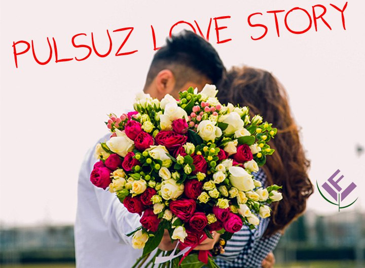 Flores Boutique: «Купи букет на День влюбленных и получи Love Story в подарок» - ФОТО – ВИДЕО