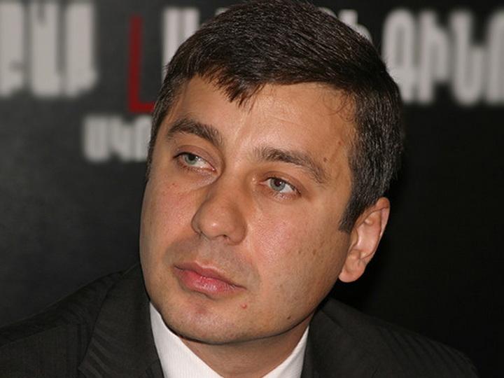 Армения продолжает демонстрировать международному сообществу деструктивность своей позиции