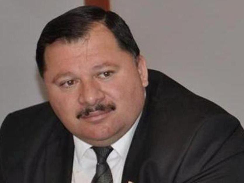 Гурам Мархулия: «Идиоты его поставили, пускай у себя дома в Армении ставят памятники»