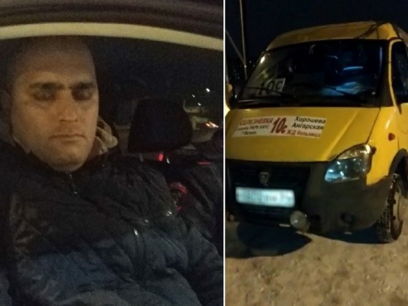 «Попросил показать дорогу»: В России азербайджанца обвинили в изнасиловании 13-летней девочки – ФОТО