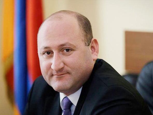 Армянский политолог: Включение Карабаха в переговорный процесс нереализуемо