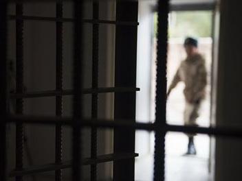 В Армении еще один заключенный объявил голодовку