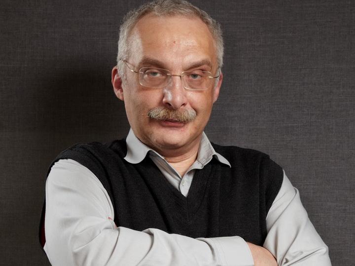 Александра Друзя обвинили в попытке подкупа на игре «Кто хочет стать миллионером» - ФОТО - АУДИО