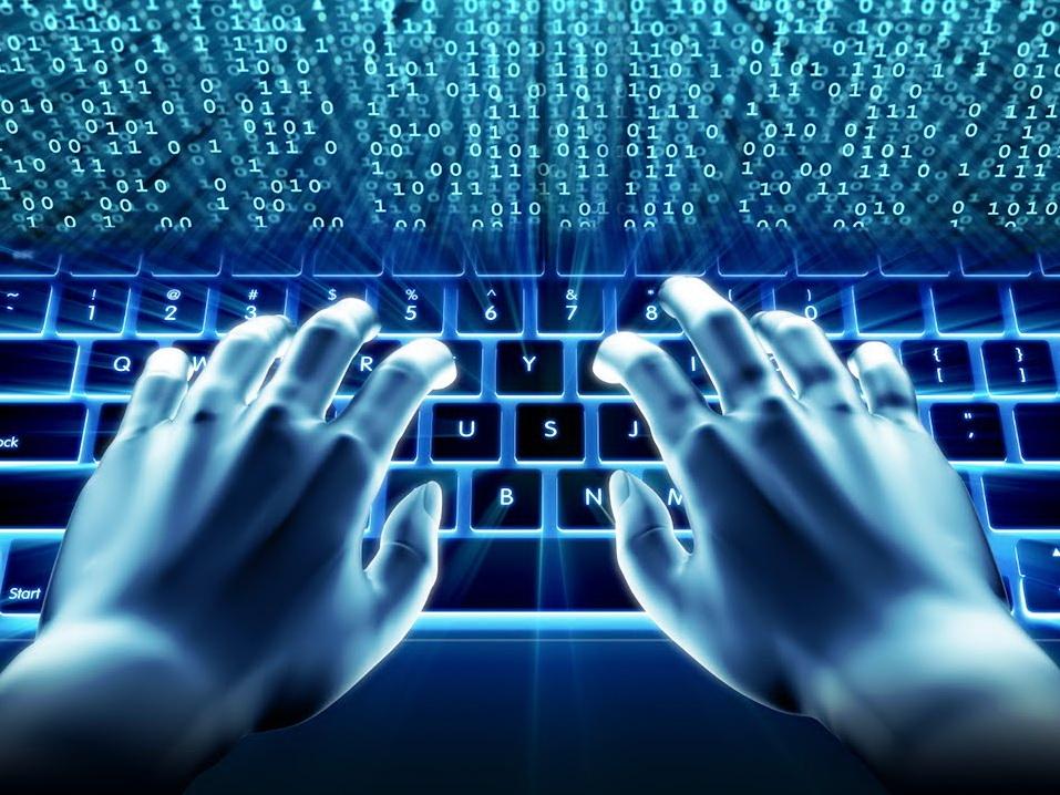 В Азербайджане будет разработан механизм «безопасного интернета»