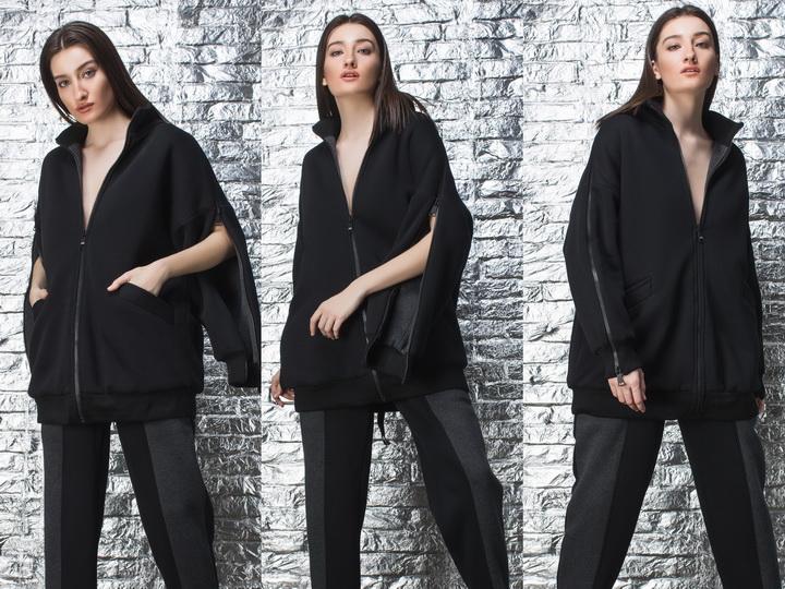 Новая коллекция Designer MEEAMEE: Не только внешняя красота, но и идеальная изнанка – ФОТО – ВИДЕО