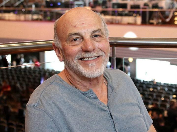 Умер актёр, игравший в «Крёстном отце» и «Докторе Хаусе»
