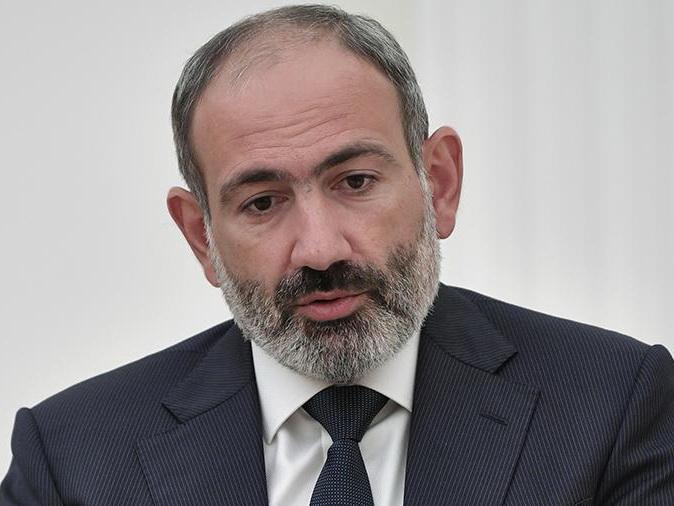 Ереван намерен привлечь гражданское общество Карабаха к мероприятиям по укреплению доверия