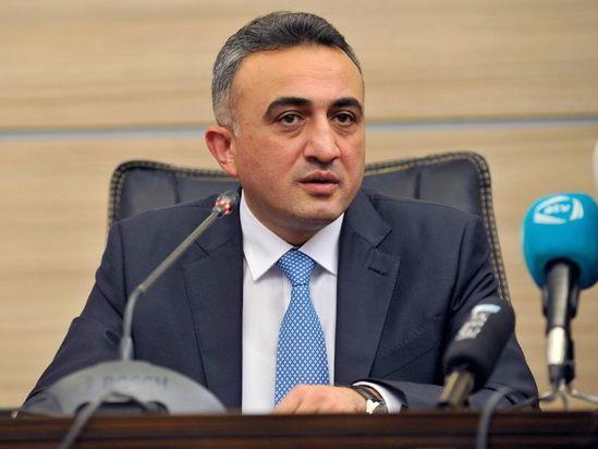 Председатель Коллегии адвокатов Анар Багиров о решении ЕСПЧ по делу Рамиля Сафарова