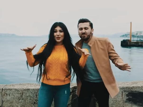 Глас народа: пара слов о плачевном состоянии трендов YouTube в Азербайджане - ФОТО – ВИДЕО
