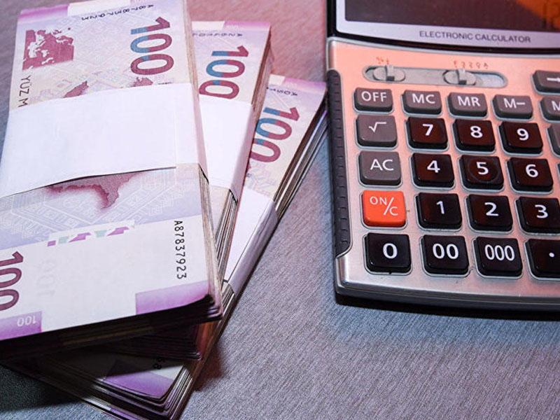 «Выдавали безнадежные кредиты за взятки»: В Азербайджане задержаны должностные лица крупного банка