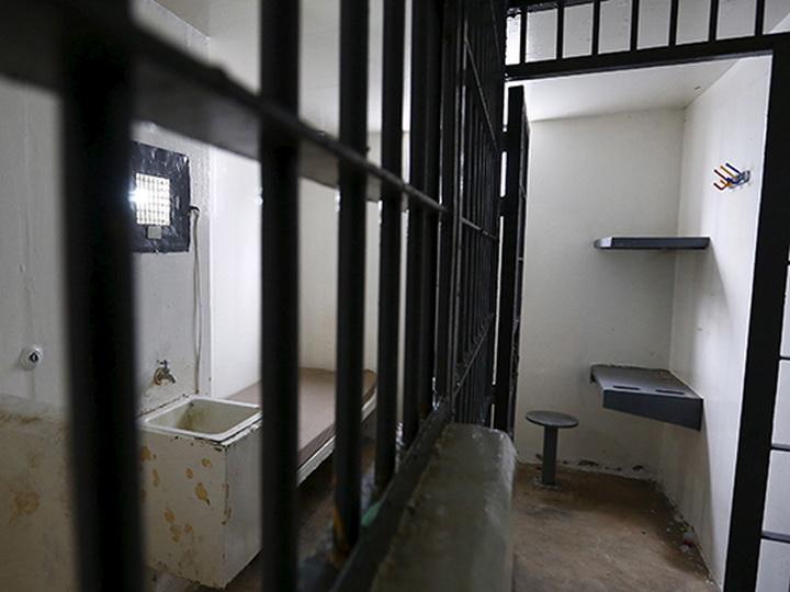 Одна из старейших тюрем Мексики станет научным центром