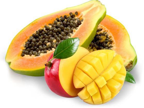 Исследования: в Азербайджане можно выращивать банан, авокадо, манго и папайю