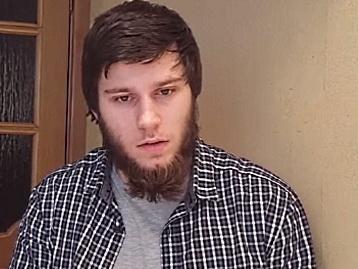 В Москве задержан дагестанский блогер по делу о массовой драке между чеченцами и азербайджанцами - ФОТО - ВИДЕО