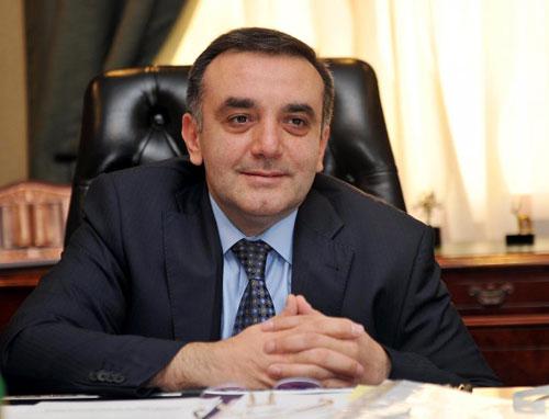 Азербайджан направит в Катар экономическую миссию