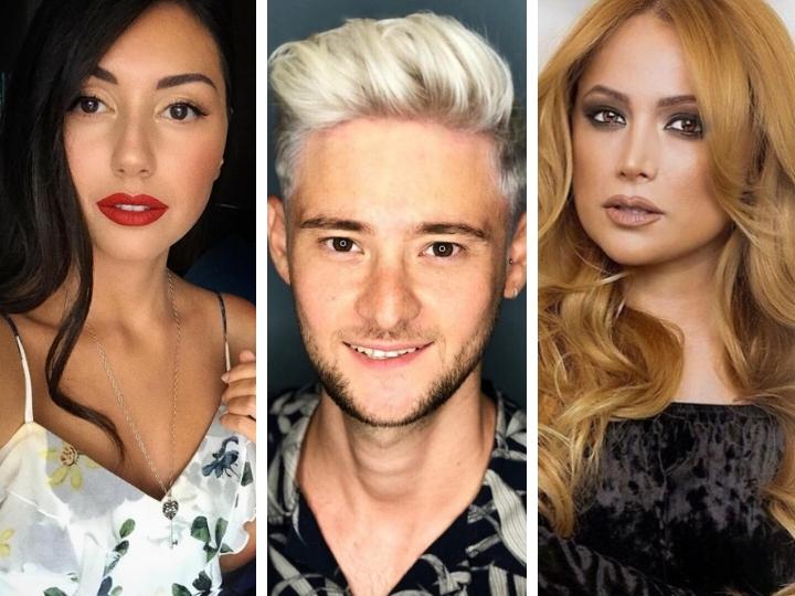 Как сегодня живут и чем занимаются азербайджанские звезды «Евровидения» - Part II – ФОТО – ВИДЕО