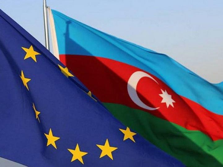Еврокомиссия одобрила расширение Трансъевропейской транспортной сети на Азербайджан: риски и перспективы