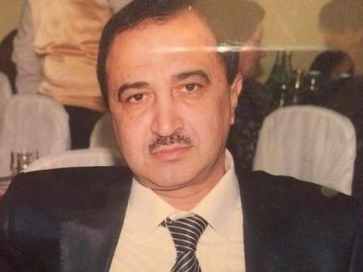 В Азербайджане скончавшегося мужчину оштрафовали за превышение скорости – ФОТО