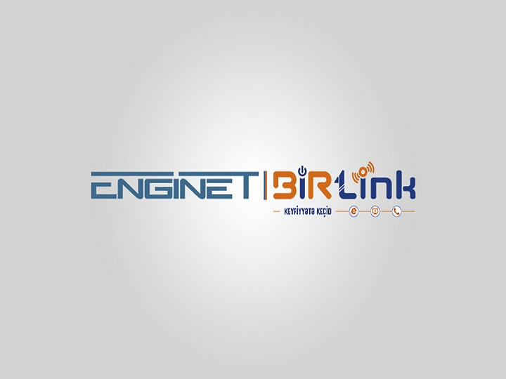 ENGINET – Azərbaycanda internetə kütləvi FTTH qoşulmanı tətbiq edən ilk telekommunikasiya provayderidir