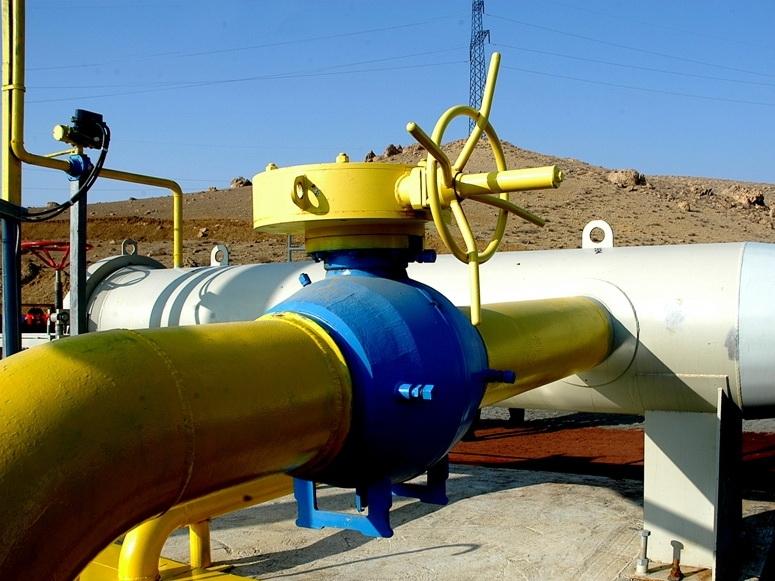 В Армении незаметно повысили цену на газ