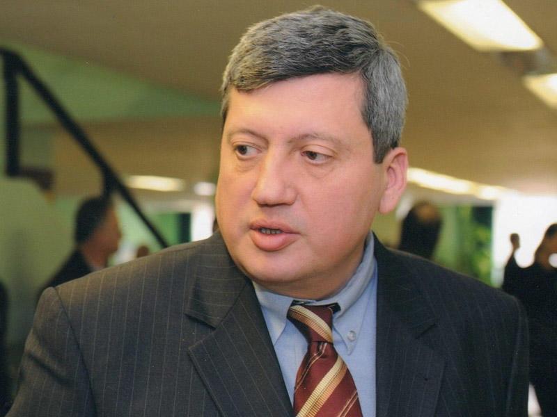 Тофиг Зульфугаров: «Армянская провокация на линии фронта - это «первый звонок» в преддверии последующих»