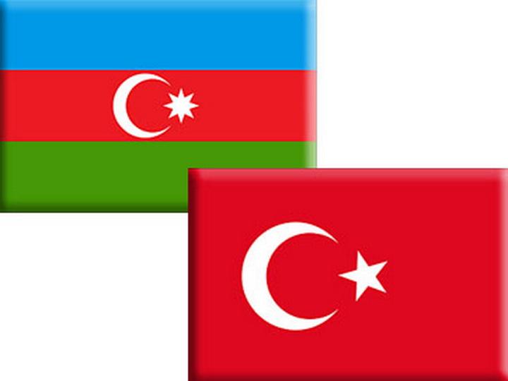 Состоялись политические консультации между МИДами Азербайджана и Турции