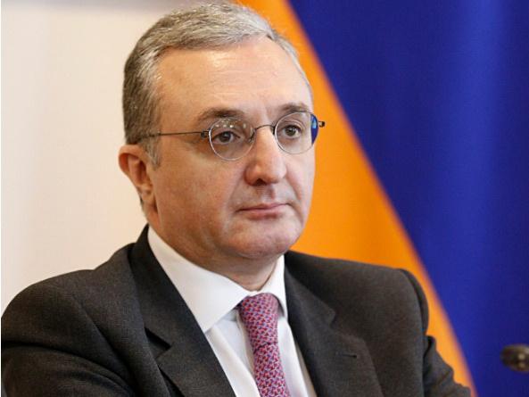 СМИ: В МИД Армении назревает серьезное недовольство