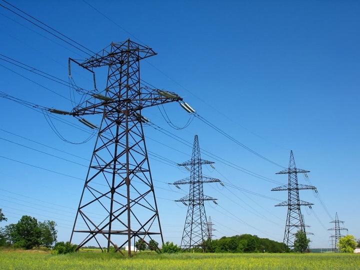 Электроэнергетика Азербайджана на пути к рыночной модели: чего ждать от реформ? – ФОТО