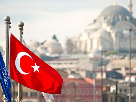 Турция продолжит бурение в Восточном Средиземноморье, несмотря на решение Евросоюза - МИД