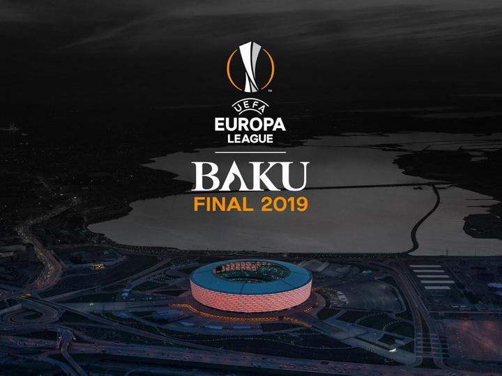 Будут упрощены визовые процедуры для иностранцев, приезжающих в Баку на финал Лиги Европы