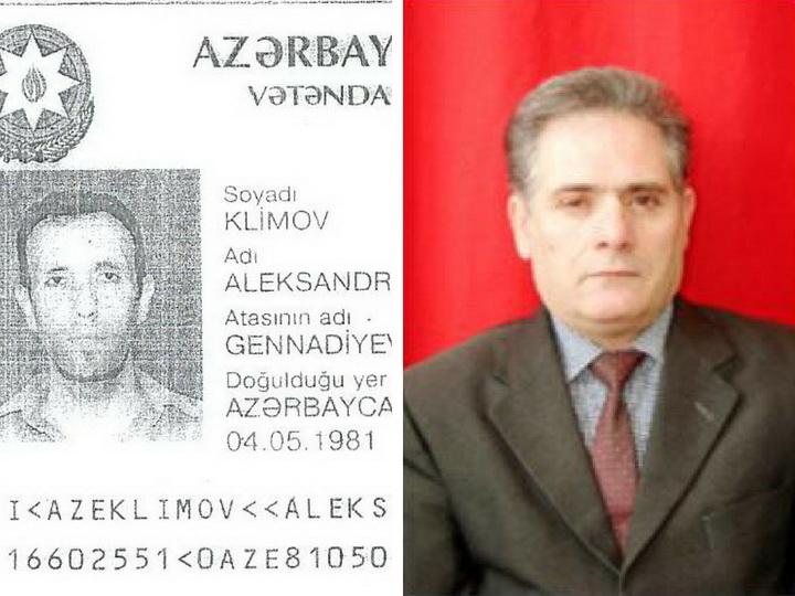 Александр Климов, которого пытались выселить из квартиры и обвиняли в мошенничестве, выиграл оба суда - ФОТО