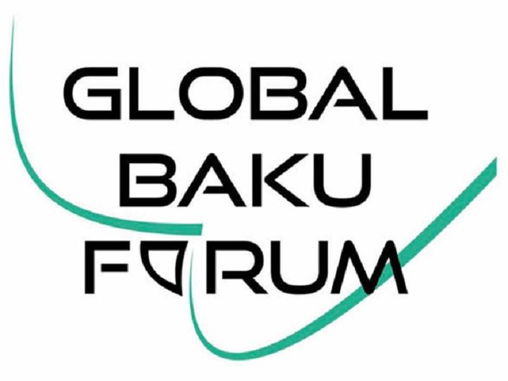 Bu gün VII Qlobal Bakı Forumu işə başlayır