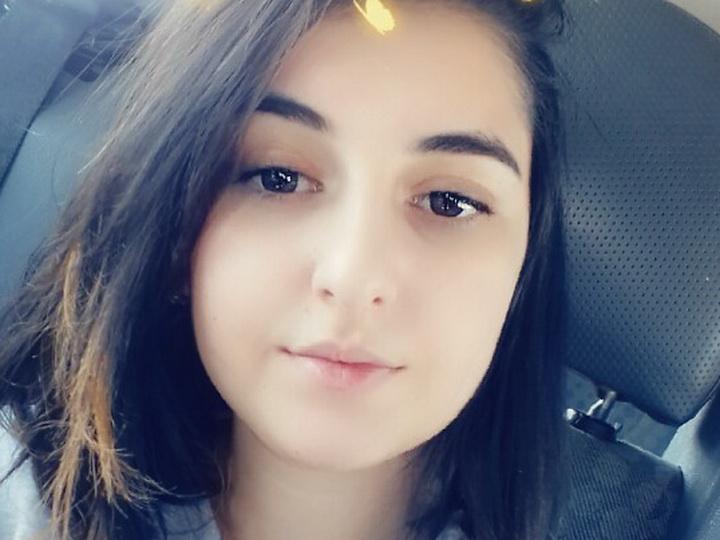 В Баку найдена пропавшая без вести молодая женщина, недавно вышедшая замуж – ФОТО - ОБНОВЛЕНО
