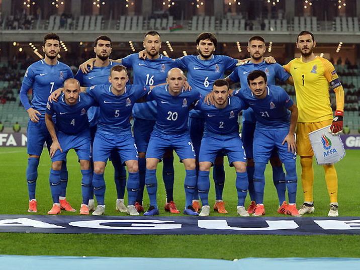 На сборную Хорватии с хорватом. Каким окажется второй вояж Азербайджана в балканскую страну?