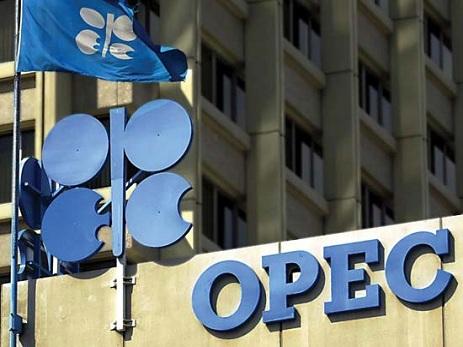 Bakıda OPEC+ Birgə Monitorinq Komitəsinin iclası start götürür