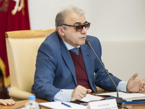 Самозванцы в диаспоре: о манкуртах, говорящих от имени азербайджанцев России
