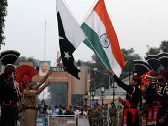 Индийский военный погиб при обстреле со стороны Пакистана в Кашмире