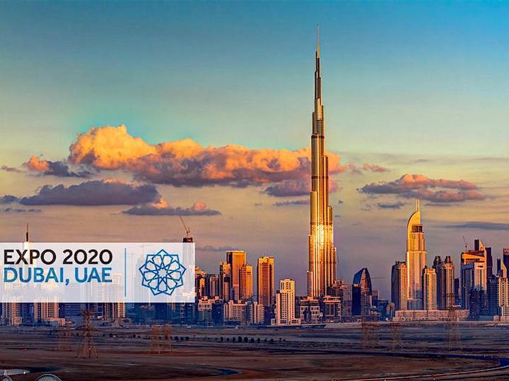 Павильон Азербайджана будет представлен на международной выставке «Дубай Экспо-2020» - ВИДЕО