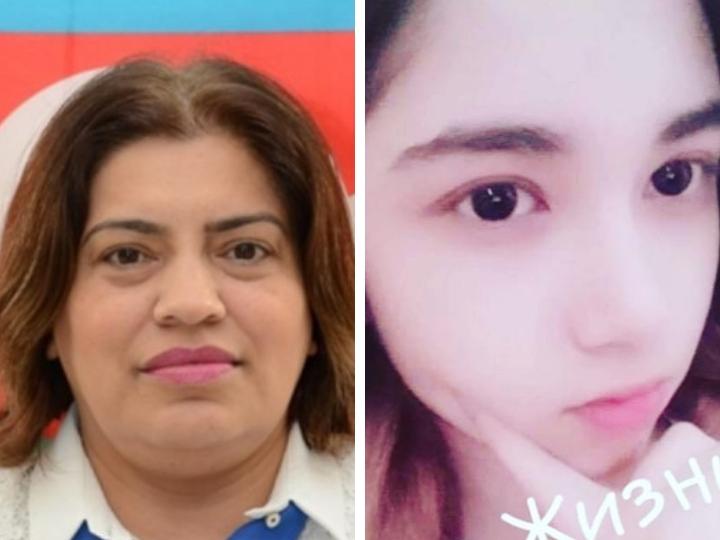 Дело Элины Гаджиевой: адвокат требует привлечь к ответственности не только директора школы