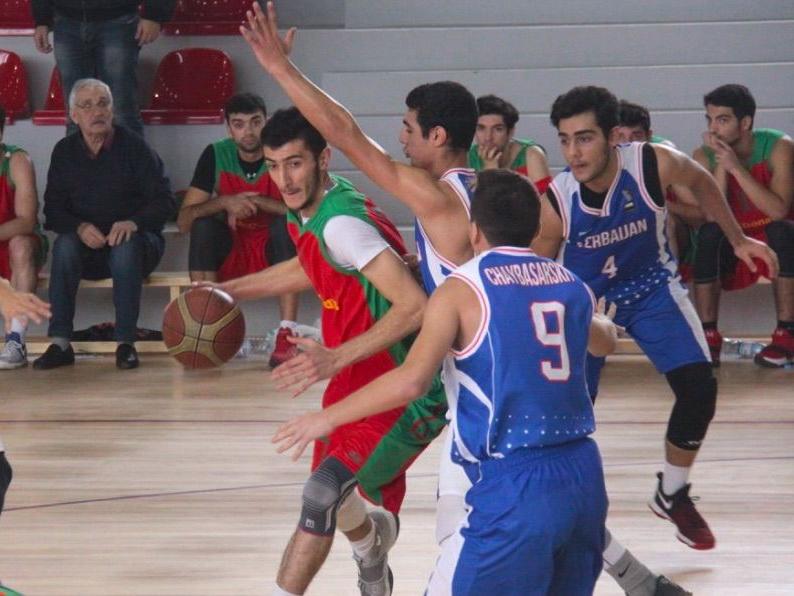 О чем молчат в азербайджанском баскетболе и почему «бунтующие» клубы организуют свой Кубок?