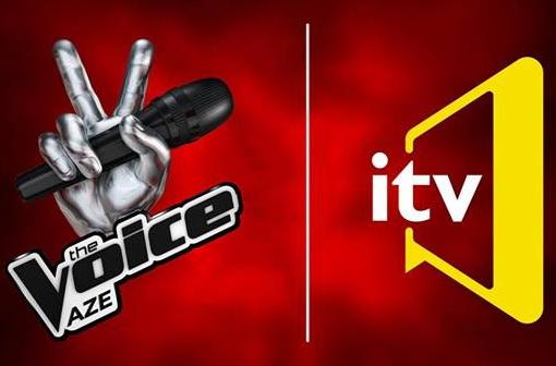 На телеканале ITV стартует лицензионное шоу «The Voice» - ВИДЕО