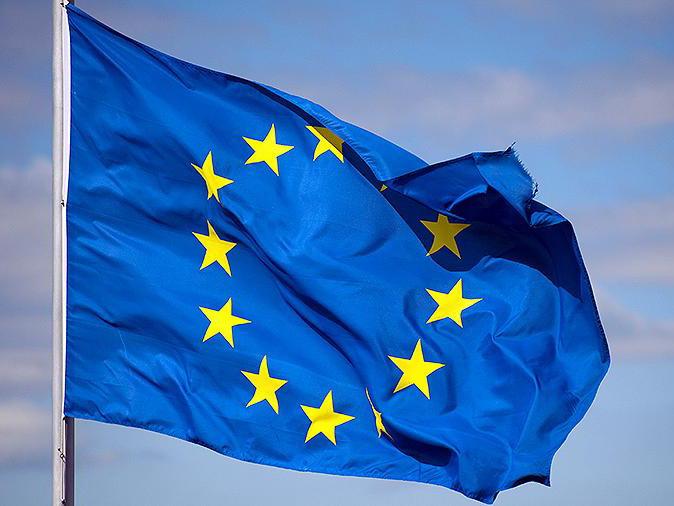 ЕС намерен работать над сохранением «ядерной сделки» с Ираном