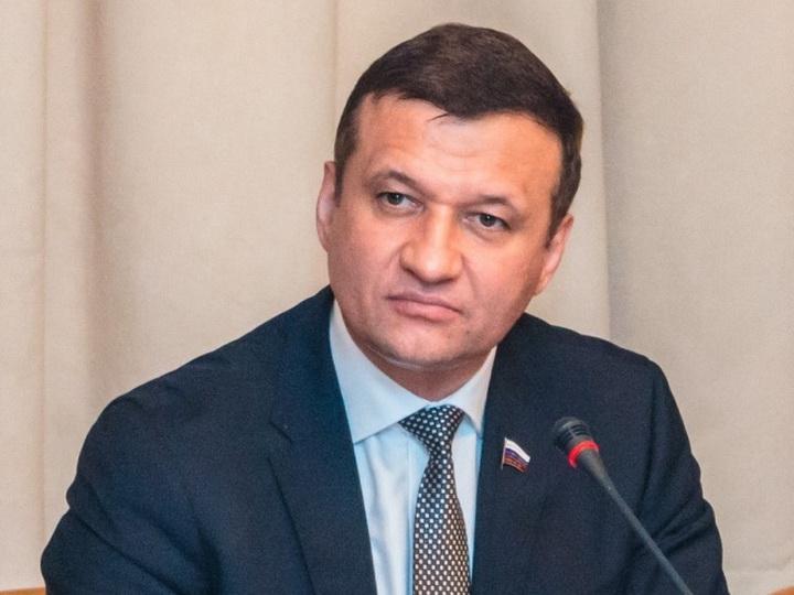 Дмитрий Савельев: Так называемые «выборы» в Нагорном Карабахе не только политически бессмысленны, но и опасны в свете пандемии