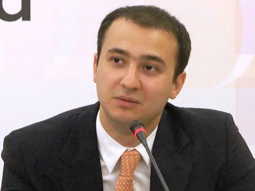 Тале Гейдаров об отставке: «Пришло время уходить». Что будет с клубом дальше?