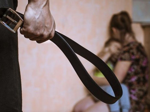 Его отпустили из психбольницы, и он изнасиловал дочку: о жертвах губинского монстра - ФОТО - ВИДЕО
