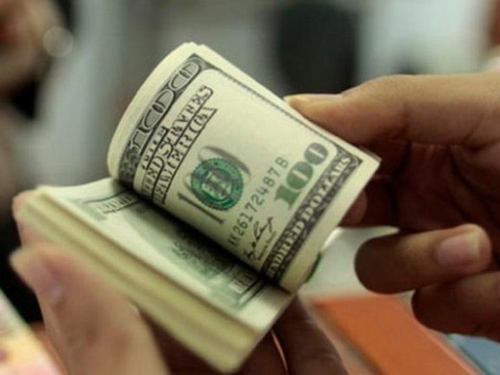 В России задержали азербайджанца, укравшего почти 300 тысяч долларов