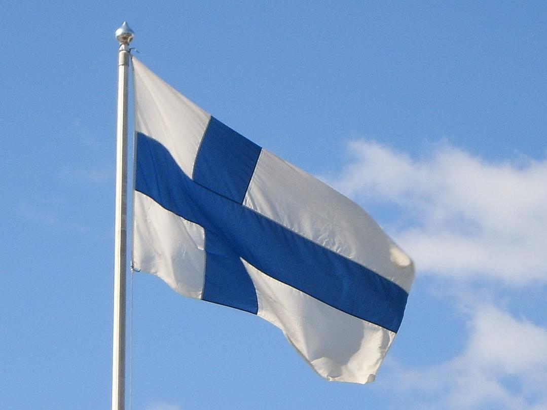 Социал-демократы лидируют на выборах в Финляндии после подсчета 51% голосов