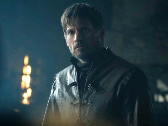 Зима пришла: интригующий тизер второго эпизода восьмого сезона «Игры престолов» - ВИДЕО