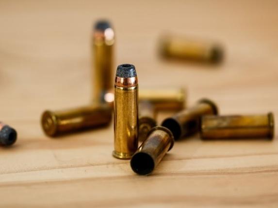 В Подмосковье продавец картошки застрелил азербайджанца